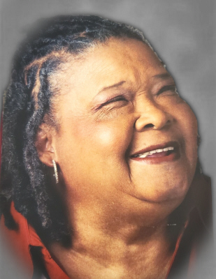 Josephine Roberts, 71