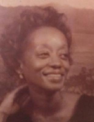 Cynthia Juanita Gatling