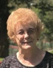 Georgia M. Coy O'Neill