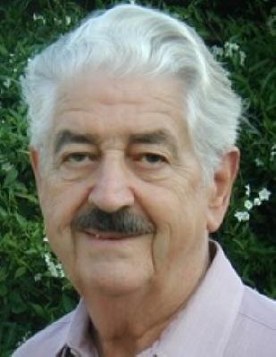 Rene Klopfstein
