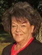 Carol L. Deibel