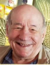 Edward F. Schlichting Jr.