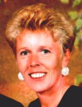 Judith Ann Cass