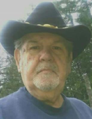 Robert C. Brothers