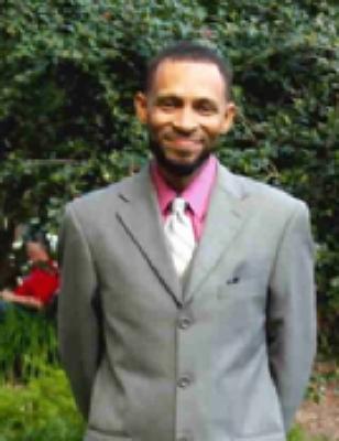 Mr. Timothy Watkins