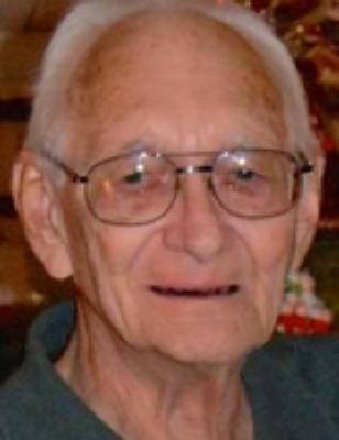George W. Burk