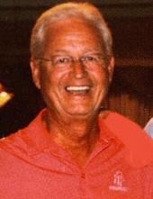 Richard C. Holland