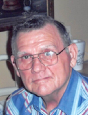 Clive Leggett