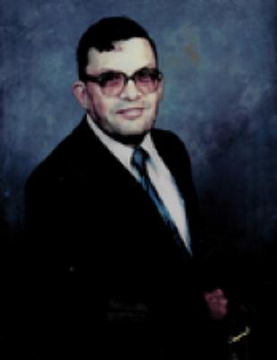Raymond Schell