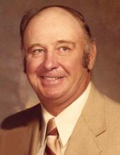 Joseph C.  Recker