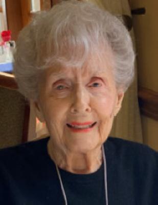 Evelyn D. Frankel