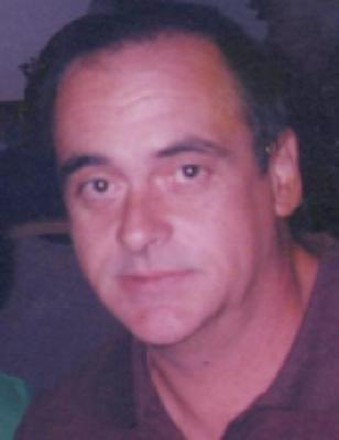 David R. Hamel