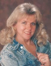 Sharon Clutter