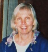 Dorothy J. Robinson