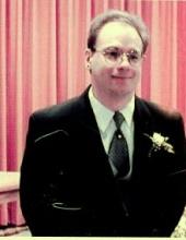 Christoher M. Pierce