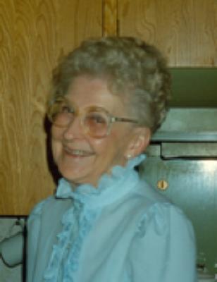 Marion Stockeland