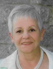 Sarah  Lowry  Gravel
