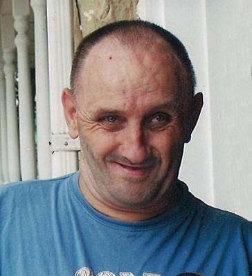 Photo of Robert Schutter