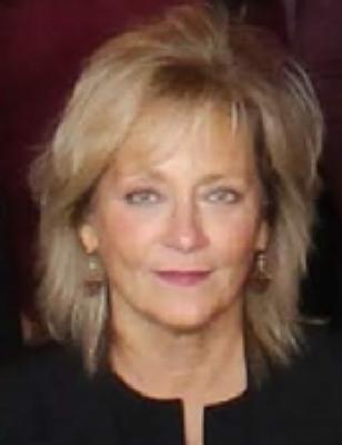 Lynda A. Masnyk