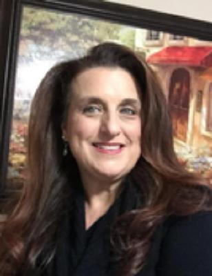 Barbara A. Cartwright