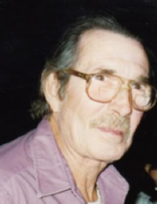 Earl Keeton