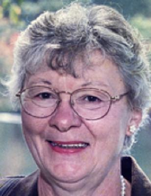 Matilda  E. Crowe