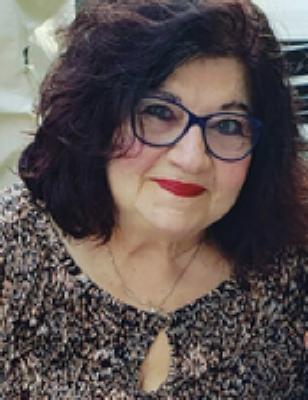 Jorgene Catalini