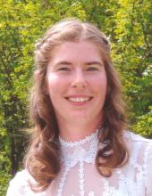 Rebekah Francis