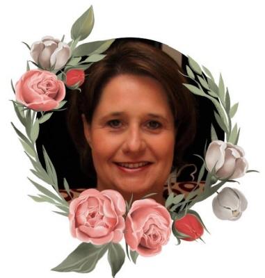Helen Elizabeth Danyo