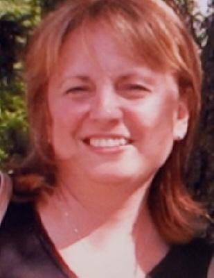 Joyce Beth Possien