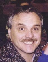 Photo of Ronald Kepley