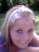 Mrs. Casie Ann Kelley