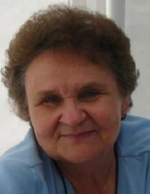 Marina S. Krajewski