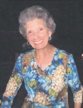 Josephine Marselle