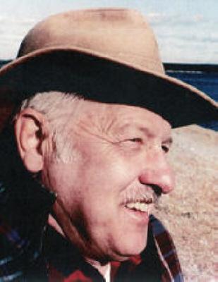 Blake Arden Thibodeau