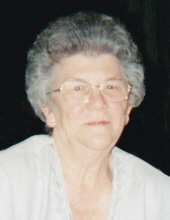 "Mildred ""Toot"" R. Breaux"