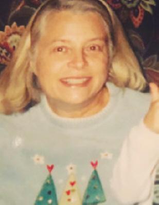 Donna Kay Weaver Montfort