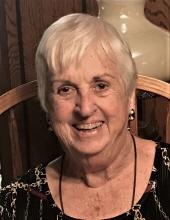 Beverly  Sue Woodard