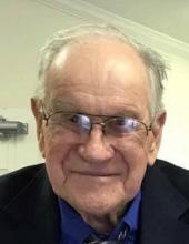 James M. Gachet