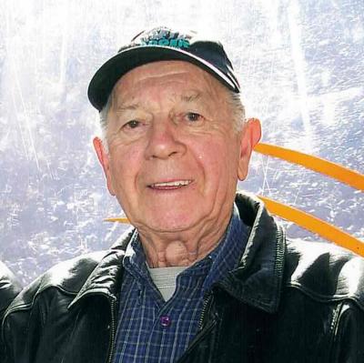 Photo of Roy Vernon