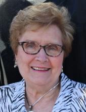 Joanne Marie Planek