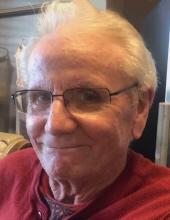 Joel Otis Bell, Jr.