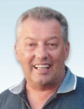 Randy Robert Catton