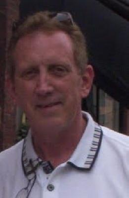 Thomas W. Roberts