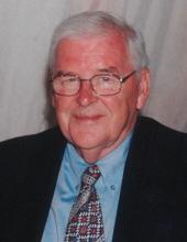 Richard M Price Obituary Visitation Funeral Information