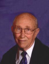 Kenneth C. Vaandrager