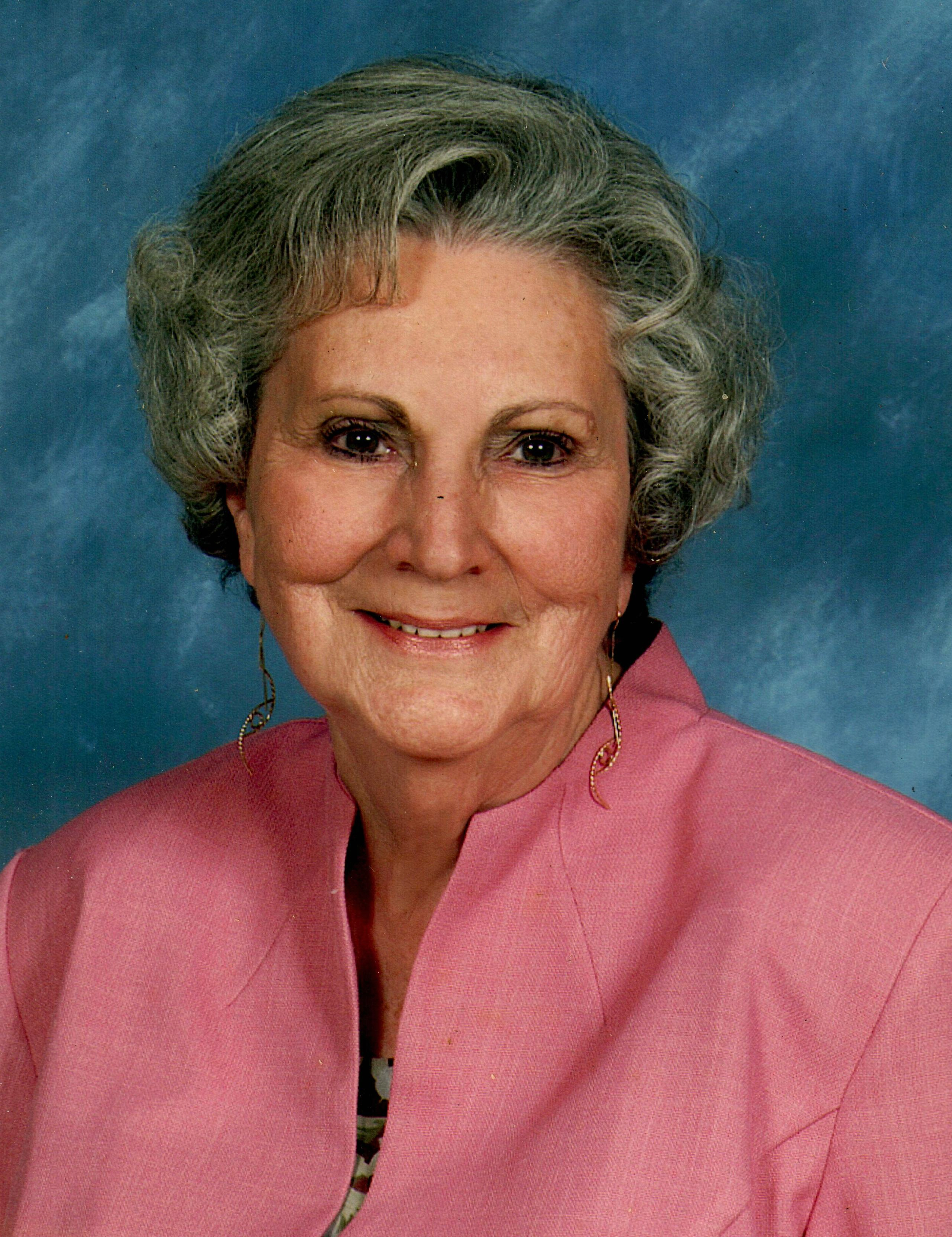 Christine Collins Howard Obituary Toccoa Georgia Acree Davis Funeral Home Tribute Arcive Unclaimed this business has not yet been claimed by the owner or a representative. toccoa georgia acree davis funeral