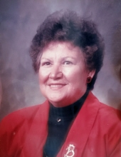 Beverly  L. Siders