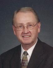Gary Douglas Crotty