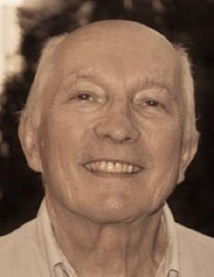 Vaclav Thomas Rajlich